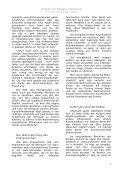 Was sind Meridiane? - Praxis für Shiatsu - Page 2