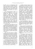 Was sind Meridiane? - Praxis für Shiatsu - Page 3