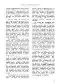 Was sind Meridiane? - Praxis für Shiatsu - Page 4