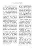 Was sind Meridiane? - Praxis für Shiatsu - Page 5