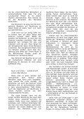 Was sind Meridiane? - Praxis für Shiatsu - Page 6