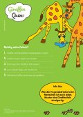 Giraffen Fakten: - Motlies - Seite 3