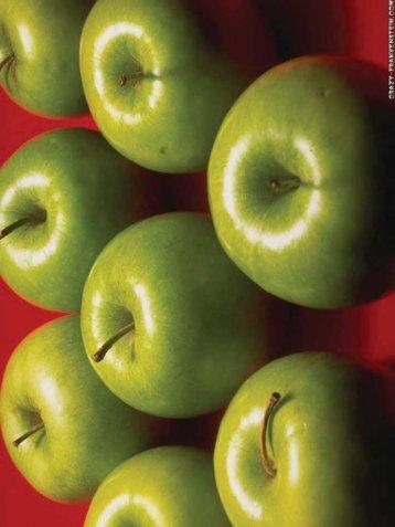 Meyvecilik - Samsun Tarım İl Müdürlüğü