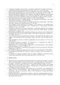 CV anglais 2008 - Lameta - Page 3