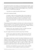 Enjoining Right and forbidding wrong - Page 4