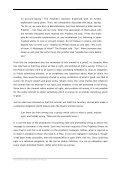 Enjoining Right and forbidding wrong - Page 7