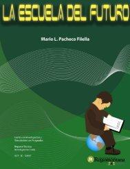 La Escuela del Futuro - Universidad Regiomontana