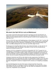 Butzbacher Zeitung vom 25.07.2012