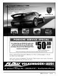 OCTOBER 2008 - Shenandoah Region Porsche Club of America - Page 3