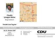 2007 Einladungsflyer.pdf - CDU Kreisverband Ludwigsburg