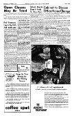 036-DCG-1958-12-04-001-SINGLE - Page 3