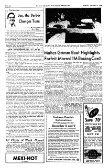 036-DCG-1958-12-04-001-SINGLE - Page 6