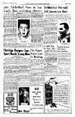 036-DCG-1958-12-04-001-SINGLE - Page 7