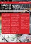 Industrieofenbau 2009_Deutsch.indd - Ruhstrat GmbH - Seite 2