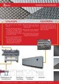 Industrieofenbau 2009_Deutsch.indd - Ruhstrat GmbH - Seite 5