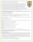 carmel catholic high school transportation registration 2012-2013 ... - Page 2