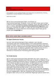 F_8_2_4 Merkblatt Datenschutz im Verein