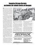 Fernando Ortega cumple - Page 2