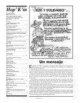 Fernando Ortega cumple - Page 3