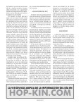 Fernando Ortega cumple - Page 5
