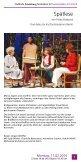 Spielplan öffnen (PDF-Datei)! - Stadthalle ''Friedeburg'' Nordenham - Seite 7
