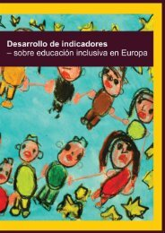 development-of-a-set-of-indicators-for-inclusive-education-in-europe_indicators-ES