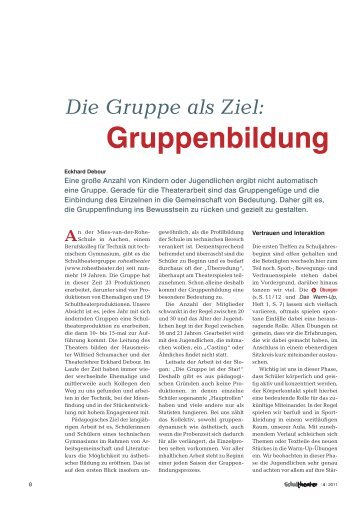 4 Free Magazines From Miesvanderroheschulede