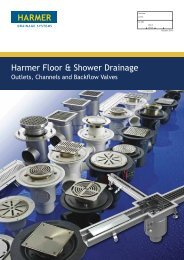 Harmer Floor & Shower Drains Oct 14-file045956