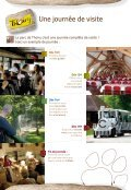 Groupes - TravelPeople - Page 2