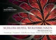 Druckversion des Veranstaltungskalender 2014 (Datei herunterladen)