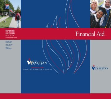 154a_11.qx8_Layout 1 - Virginia Wesleyan College
