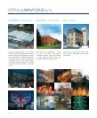 čechy | morava | slezsko | slovensko - CITY ILLUMINATIONS - Page 4
