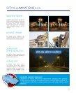 čechy | morava | slezsko | slovensko - CITY ILLUMINATIONS - Page 5