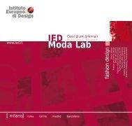 Fash Design MI 660x210 - IM education