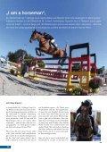 My Little Shettie - Ponys für Kinder - Stallgefluester - Seite 3