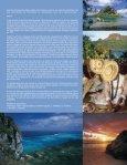 îles Australes - Voyages Cassis - Page 3