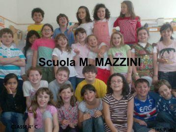 Download Compost (classe 4 scuola primaria M. Mazzini)