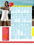 The Deadline Diet - Womens Health - Page 4