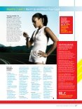 The Deadline Diet - Womens Health - Page 6