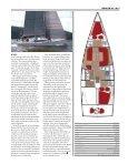 Sails Magazine Review - Dehler - Page 5