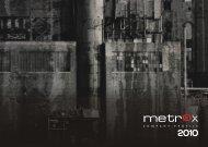 Untitled - Metrox