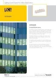 Brief Instruction (PDF) - Vossloh