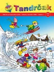 tandrcak decembar:tandrcak.qxd - Bunjevci.com - Bunjevci