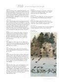 Levande skärgårdsnatur 2011 - Skärgårdsstiftelsen - Page 5