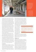 Waar-blijft-de-renovatierevolutie - Page 3