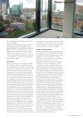 Waar-blijft-de-renovatierevolutie - Page 4