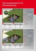 PDF-Ansicht - Seite 6