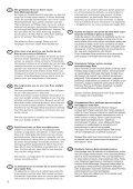 W S A     . H /K - Okna dachowe i akcesoria - Page 2