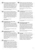 W S A     . H /K - Okna dachowe i akcesoria - Page 3