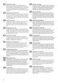 W S A     . H /K - Okna dachowe i akcesoria - Page 4